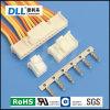 2 Pin Wire Plug Connector 2-Pin Plug with Male Plug 2-Pin Transformer Plug