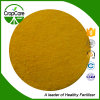 Completely Soluble Amino Acid Fertilizer 60%