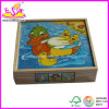 Wooden Puzzle Game (WJ278171)