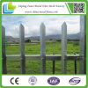 Low Price Palisade Security Fence for Sale