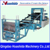 Plastic Film Production Line PE Sheet Extruder
