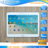 "Mtk6582h 10.1"" Tablet Dual 3G SIM Card (MH104G)"