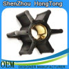 Wholesale and Retail Flexible Rubber Impeller 8000k