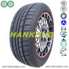 Car Tire PCR Tire Passenger Tire