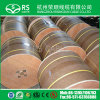 Rg59/RG6/Rg11 Semi-Finished Cable Hot Sell India/Turkey/Brasil