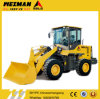 Sdlg 1.8 Ton China Made Wheel Loader LG918 with Lower Price