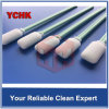 Industrial General Application Solvent Cleaning High Absorbent Foam Swab For Printer