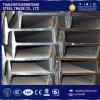 I Beam Steel Ss400 St52 St37 A36