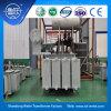 110kv China Oil-Immersed Power Transformer