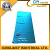 High Quality Embroidery Sports Towel for Gift (KT-006)
