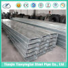 Building Material Galvanized C Channel