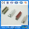 From Factory Windows and Doors Aluminum Profile Extrusion