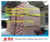 Fire Resistant Gypsum Board/Plaster Board