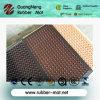 Anti Slip Rubber Mat, Ant-Slip Kitchen Mats, Rubber Kitchen Mat