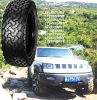 All Terrain Car Tire/ Tyre (265/65R17 245/70R16)