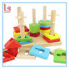 Baby Geometry Cognition Child Pairing Toy