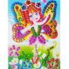 Wholesale Children DIY EVA Intellectual Mosaic Sticker Toys
