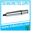 Drill Chuck Arbors Morse Taper Shank Tang Type