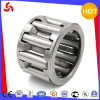 High Precision K9*12*10 Needle Roller Bearing of Motorcycle Parts