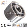 Single Way Freewheel Roller Clutch Bearing Nfr100 (16028)