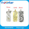 Metal Swivel USB Flash Disk Jewelry Crytal USB Stick