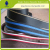 Custom High Quality Nylon Webbing Taffeta Ribbon on Sale
