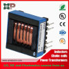 New Design CCFL Transformer (CTX410809-R) Replacement--EPC19 Transformer