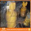 21n-26-00070 Hydraulic Swing Motor for PC1250-8 PC1250-7