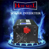 New Design Intelligent Wall Mounted Inverter Build in Controller