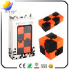 Infinity Cube Fidget Toys Stereoscopic Finger Cube Depression Artifact for Stress Relief Anti Anxiety (YUY-JYIC)