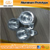 Titanium Alloy Rapid Prototype Zinc Alloy Rapid Prototype