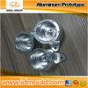 Titanium Alloy Rapid Prototype Zinc Alloy Rapid Prototype