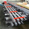 Stainless Steel Expansion Joint for Bridge