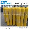 50L 10m3 High Pressure Oxygen/Argon Gas Cylinder