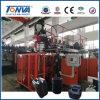 Tonva Plastic Drum Blow Molding Machine/Chemical Barrel Making Machine/PE Blow Molding Machine