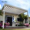 Aluminum Pergola Design Garden Gazebo