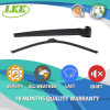 Rear Windscreen Wiper Arm Caravelle Wiper Blade
