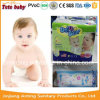Best Selling New Product Unit 4 Star Baby Diaper Looking for Distributors in West Africa/India/Ghana