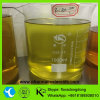 Blend Solution Pre-Finished Steroids Oil Tri Test 300 for bodybuilding