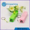 Highest Quality of Perfume Power Bank 2000mA, 2500mA, 2600mA