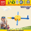 Educational DIY Toy for Children Building Blocks Robot Series
