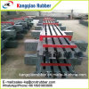 Bridge Steel Expansion Joint with High Quality