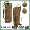 Granite Tactical Gear Water Carrier Nylon Extra Padding
