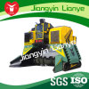 Organic Fertlizer Equipment for Chicken Manure