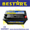 Mf58827 12V 88ah Car Starting Battery