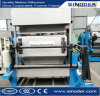 Paper Recycling Egg Tray Making Machine Egg Tray with Brick