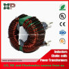 High Current Choke Coil Power Inductor
