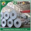 Soft Temple Aluminum Foil Jumbo Rolls Raw Material