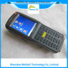 Rugged UHF RFID Data Collector with Fingerprint, Barcode Scanner