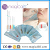 Magicalift Pdo Lift Thread Beauty Lift High Shape Facial Contour